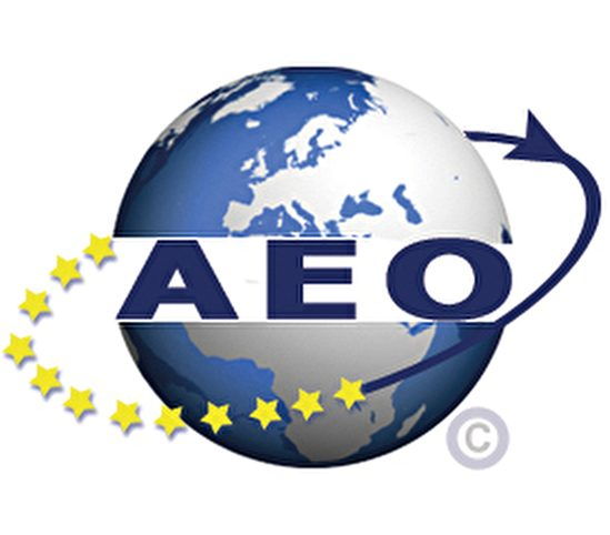 logo_aeo